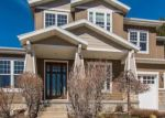 Foreclosed Home en E KRISTIANNA CIR, Salt Lake City, UT - 84103