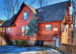 Foreclosed Home en GRADY LEE WAY, Sevierville, TN - 37862