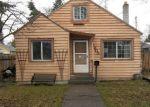 Foreclosed Home en Y AVE, La Grande, OR - 97850