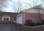 Foreclosed Home en W DANNY ST, Claremore, OK - 74017