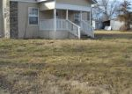 Foreclosed Home en N SCHOOL ST, Goodman, MO - 64843