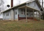 Foreclosed Home en STATE HIGHWAY 11, Brashear, MO - 63533