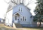 Foreclosed Home in RHODE ISLAND AVE, Royal Oak, MI - 48067