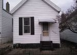 Foreclosed Home en ANN ST, Newport, KY - 41071