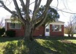 Foreclosed Home en CALBERT DR, Indianapolis, IN - 46219