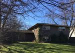 Foreclosed Home en LE CLAIRE AVE, Oak Forest, IL - 60452