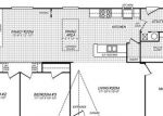 Foreclosed Home en E 3830 N, Filer, ID - 83328