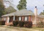 Foreclosed Home en PINE SUMMIT DR, Leesburg, GA - 31763