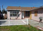 Foreclosed Home en ALGIERS AVE, San Jose, CA - 95122