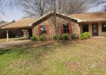 Foreclosed Home en BAKER DR, Searcy, AR - 72143