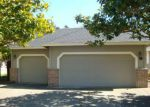 Foreclosed Home in CAMELLIA DR, Mckinleyville, CA - 95519