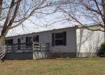 Foreclosed Home en FOX RD, Fairfield, VA - 24435