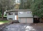 Foreclosed Home in NE 134TH ST, Kirkland, WA - 98034