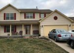 Foreclosed Home in SANDOVER LN, Indianapolis, IN - 46236