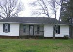 Foreclosed Home in WESTCHESTER RD, Easley, SC - 29640