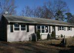 Foreclosed Home en IRIS ST, Browns Mills, NJ - 08015