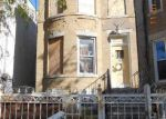 Foreclosed Home in ELDERT LN, Brooklyn, NY - 11208