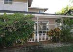 Foreclosed Home en AAWA DR, Ewa Beach, HI - 96706