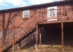 Foreclosed Home en RENEE RD, Dover, TN - 37058