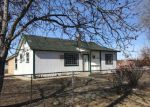 Foreclosed Home en SE 2ND ST, Ontario, OR - 97914
