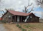 Foreclosed Home en COUNTY STREET 2840, Chickasha, OK - 73018