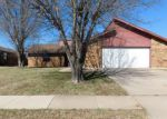 Foreclosed Home en NW SIR BRIAN AVE, Lawton, OK - 73505