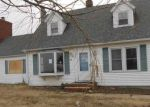 Foreclosed Home en STATE ROUTE 247, Rushville, NY - 14544