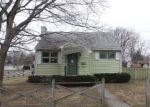 Foreclosed Home en BARBEN AVE, Watertown, NY - 13601