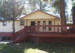 Foreclosed Home en CLOVER DR, Ruidoso, NM - 88345