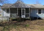 Foreclosed Home en DOWNES STATION RD, Ridgely, MD - 21660