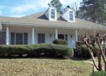 Foreclosed Home en MOSS WOODS DR, Madison, MS - 39110