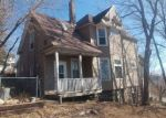 Foreclosed Home en W 2ND ST, Duluth, MN - 55806