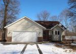 Foreclosed Home en 70TH ST, Becker, MN - 55308
