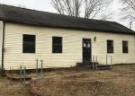 Foreclosed Home en CHEATHAM ST, Glasgow, KY - 42141