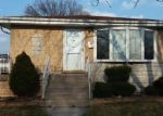 Foreclosed Home en LANGLEY AVE, Dolton, IL - 60419