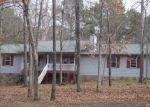 Foreclosed Home en DEER TRACE DR, Mcdonough, GA - 30253