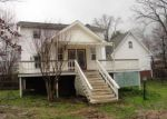 Foreclosed Home en GLENDALE DR, Cabot, AR - 72023