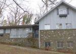 Foreclosed Home en ROSEMONT DR, Bessemer, AL - 35022
