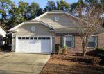 Foreclosed Home en HIGH GROVE CT, Pawleys Island, SC - 29585