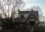 Foreclosed Home en N RACE ST, Middletown, PA - 17057