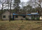 Foreclosed Home en BOWMAN RD, Seaford, DE - 19973