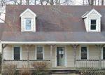 Foreclosed Home en HOPE DR, Sutherland, VA - 23885