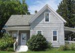 Foreclosed Home en ERIE AVE, Sheboygan, WI - 53081