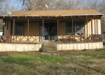 Foreclosed Home en MERRY WAY, Mabank, TX - 75156