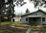 Foreclosed Home en W 10TH ST, The Dalles, OR - 97058