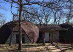 Foreclosed Home en COUNTY ROAD 3650, Ada, OK - 74820