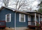 Foreclosed Home en HARPER RD, Hillsborough, NC - 27278
