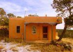 Foreclosed Home en SAN SEBASTIAN RD, Santa Fe, NM - 87505