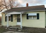 Foreclosed Home en W 6TH ST, Stanberry, MO - 64489