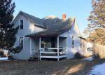 Foreclosed Home en SE 12TH ST, Brainerd, MN - 56401
